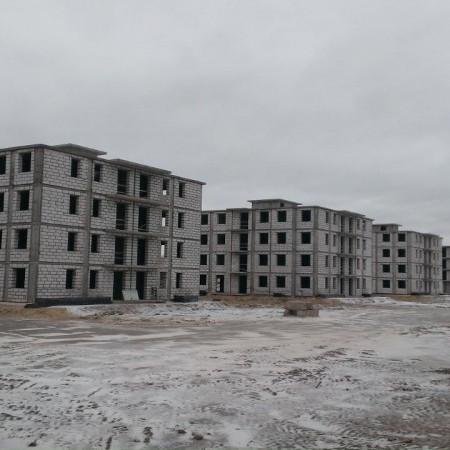 ЖК ЗемлЯнино, жилой комплекс,купить квартиру,новостройка,дом